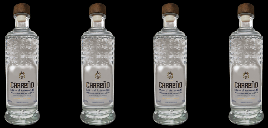 https://mezcalcarrenous.com/wp-content/uploads/2018/11/new-home-bottle.png